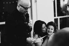 Grooms speech Pembroke Lodge Wedding Photography Richmond. Image by ARJ Photography