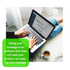 Taking you message to an audience that does not need your product can mess up your message. In order to target your audience it is important to use advertising and marketing in the right proportion. Promotion Companies, Best Seo Services, Advertising, Ads, Competitor Analysis, Mess Up, Public Relations, Digital Marketing, Target