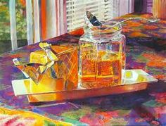 Mary Pratt and images - Google Search Canadian Painters, Canadian Artists, Mary Pratt, Food Painting, Newfoundland, Types Of Art, Great Artists, Still Life, Artsy