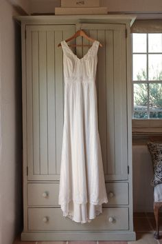 45 Best Wedding At Gridley Ranch In Ojai Images Rustic Elegance