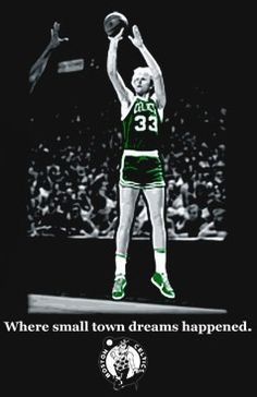official photos fe254 0d653 23 Best Larry Bird - Posters images in 2019 | Sports ...
