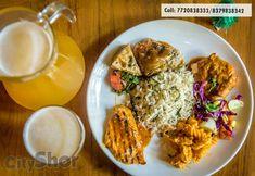 So Indulge in a scrumptious brunch at the biggest brewery in the city- The Irish Village. Address: Mundhwa Road, Opt. Raga Lawns, Mundhwa. Call Soon For reservations- 7720838333/8379838342 #Food #Restaurants #Bar #Pubs #NonVeg #ContinentalFood #IrishFood #Barbeque #Grills #Desserts #SundayBrunch #TheIrishVillage #CityShorPune