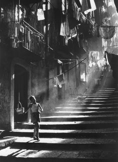 Napoli light