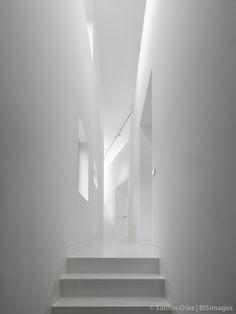 Dosis de Arquitectura | Casa V