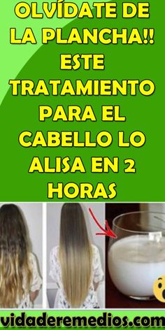 Ditch the generic drugstore box and try this new DIY hair color: en 2019 Latest Hairstyles, Diy Hairstyles, Wedding Hairstyles, Fitness Workouts, Hair A, Prom Hair, Curly Hair Styles, Natural Hair Styles, Cabello Hair