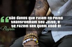 47 best frases images on pinterest thoughts true words and words resultado de imagem para rashid tumblr frases thecheapjerseys Gallery