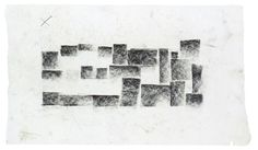 peter zumthor drawings - Cerca con Google