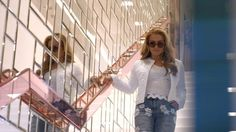 """NEWS: Are you ready? The """"Anastacia's Capsule Collection for Blumarine Eyewear"""" will be on sale at Blumarine.com soon: www.blumarine.com/en/collection-blumarine-eyewear/eyewear Apart from all the promotional pictures, you are now able to watch a video as well. Source: https://vimeo.com/166040403 © 2016 Maurizio Miro & Nico Villa"""