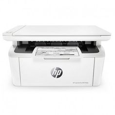 Tinta Hp, Usb, Washing Machine, Home Appliances, Scanner, Products, Paper Tray, Envelope Sizes, Pen Refills