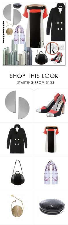 """""""KREATEURS.COM"""" by ilona-828 ❤ liked on Polyvore featuring Uncommon Matters, women's clothing, women, female, woman, misses, juniors, polyvoreeditorial and kreateurs"""