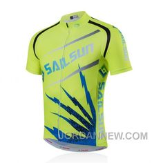 http://www.jordannew.com/xinzechen-mens-bicycle-jersey-polyester-short-sleeve-grasses-green-size-xxxl-new-release.html XINZECHEN MEN'S BICYCLE JERSEY POLYESTER SHORT SLEEVE GRASSES GREEN SIZE XXXL NEW RELEASE Only 29.74€ , Free Shipping!