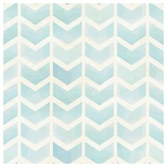 20% OFF Faded Blue Chevron Removable Wallpaper - 8 Feet (35.145 CLP) ❤ liked on Polyvore featuring home, home decor, backgrounds, drawn fillers, wallpaper, pattern, country style home decor, country home decor, arrow home decor and chevron home decor