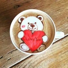 Use #TheTrendyBarista to get featured!  #Yummy @maratonkavy#SlickBartendercom#SlickBartender#coffee#lasvegas#coffeeshop#coffeecatering #instacoffee #coffeegram #coffeetime #coffeeaddict #кофе#coffeelovers#coffeeart #barista #coffeelife #coffeecup#love#ilovecoffee #food #espresso #latte #latteart #coffeelove #drinks #coffeebreak#mug#baristalife#mixology @slick_bartender @slick_bartender by thetrendybarista