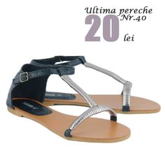 Flipping, Flip Flops, Shoes, Fashion, Sandals, Moda, Zapatos, Shoes Outlet, Fashion Styles