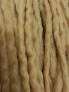Fio artesanal de lã de carneiro, FIO EXTRA GROSSO. Informar a cor desejada, mesmo que não tenha no mostruário de cores - PESO 50 GRAMAS