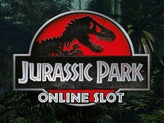 This is an amazing game from microgaming, still isint available to play online for free , but if you register to an online casino here:  http://www.onlineslotgames4u.com/play/jurassic-park-slot-game/  You are sure to enjoy!