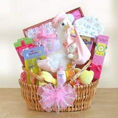 pink hippo diaper cake diaper cake pinterest. Black Bedroom Furniture Sets. Home Design Ideas
