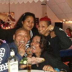 NBS FAMILY