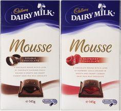 Cadbury_Mousse_Double_Chocolate_Raspberry_Chocolate