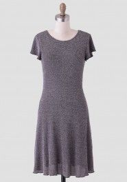 New Arrivals: Cute Clothing