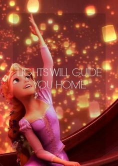 """Song: Fix You, by Coldplay"" ONE OF MY ALL TIME FAV SONGS WITH MY ALL TIME FAV DISNEY MOVIE!!! AAAHHH!!! XDXDXD"
