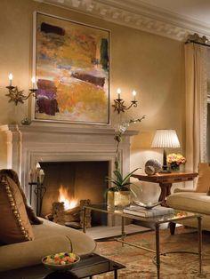 Curta seu estilo Empório das Gravatas em um lugar aconchegante ~ www.emporiodasgravatas.com.br ... Portfolio - Dering Hall