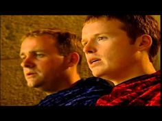Gregorian the sound of silence - YouTube