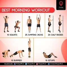 Fitness Classes Near Me Searching for the best gyms near you? Fitsapp is here to help you find the best gyms and fitness centers in Hyderabad and also a personal trainer at your home. Physical Fitness, Fitness Classes, Good Mornings Exercise, Best Workout For Women, Gyms Near Me, Fitness Centers, Best Gym, Workout Session, Stay Fit