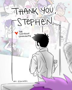 Character Art, Character Design, Jaiden Animations, Baby Avengers, The Future Is Now, Just Friends, Drawing Tips, Cute Drawings, My Children