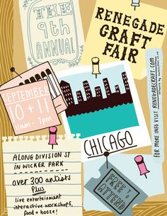 11 Best Craft Fair Posters Images Craft Fairs Design Posters