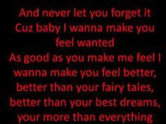 Hunter Hayes Wanted Lyrics #PartOfUsAllWantsThis #IwantTotakeyourHandForeverNeverLetYouForgetIt
