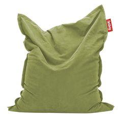https://i.pinimg.com/236x/b3/bf/5f/b3bf5f224271259f15c6d5d6f3b072ae--bean-bag-chairs-beans.jpg
