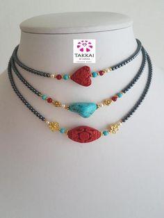 Simple Jewelry, Dainty Jewelry, Boho Jewelry, Gemstone Jewelry, Beaded Jewelry, Handmade Jewelry, Etsy Jewelry, Statement Jewelry, Bridal Jewelry