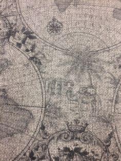 tapéta térkép