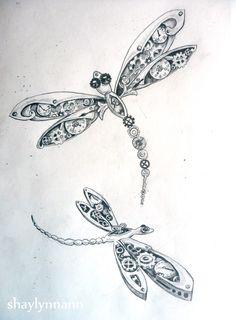 bildergebnis f r franz sische lilie vorlage tattoos pinterest franz sische lilie lilien. Black Bedroom Furniture Sets. Home Design Ideas