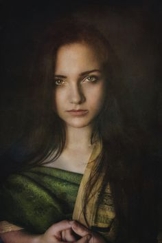 SweegraPhotos - Gallery - Portraits - Portraits