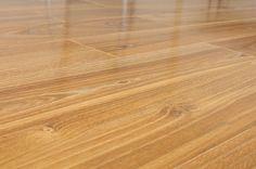 Laminate Flooring | ... Laminate Flooring 300x199 Shopping For Laminate Flooring: Factors You