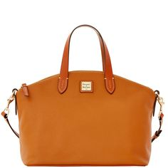 21 Best Purse Lust images   Bags, Beige tote bags, Leather purses b9f1e86171