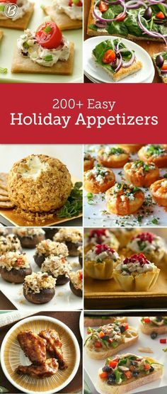 re hosting the party or bringing a dish to share, here& every appetizer you?from make-aheads and one-bites to apps ready in 15 minutes! Finger Food Appetizers, Christmas Appetizers, Appetizers For Party, Appetizer Recipes, Heavy Appetizers, Christmas Snacks, Tapas, Appetisers, Clean Eating Snacks