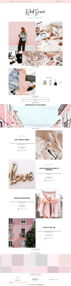 BootSeven - Blogger Template & Theme  - Responsive Design Custom Blogger Design Responsive Blogger Template Blogger theme blogspot Template   #etsy #etsyshop #themes #templates #youtube #fashiontrends  #pinterest #fashionblogger #fashion #fashionblog #outfits #etsyseller #etsygifts #blogging #bloggingforbeginners #bloggingtips #blogger #blog #lookbook #pinteresttips #startablog Mobile Web Design, Mobile Responsive, Social Media Icons, Blogger Templates, Blogger Themes, Blogging For Beginners, Youtube, Outfits