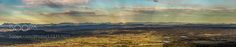Tamborine Mountains Rotary Lookout - Sunrise by AanikoAnnie via http://ift.tt/2cHUdMS