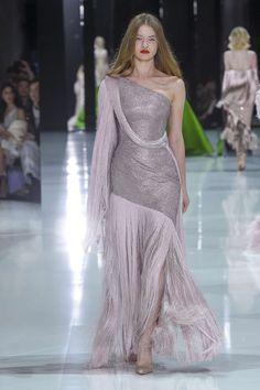 Elegant Dresses For Women, Most Beautiful Dresses, Beautiful Outfits, Beautiful Clothes, Beautiful Things, Couture Dresses, Fashion Dresses, Fashion 2018, Women's Fashion