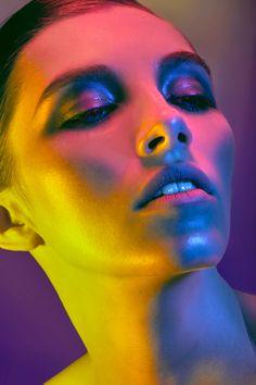 Jourdan Miller by Maggie West for Zink Magazine