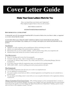 cover letter for bookkeeper sample