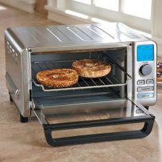 @@Gail Regan Truax://hot.saveple.com/B008XMY1RK.html http://honestjuicerreviews.com/toasters/cuisinart-compact-toaster/
