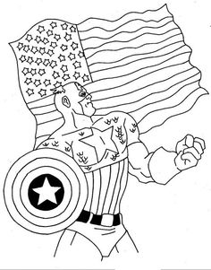 b3bf96d2554080ff0546c2b028f371fe--free-coloring-pages-winter-soldier