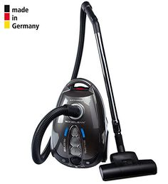 Soniclean Galaxy 1150 Canister Vacuum Cleaner For Sale https://cordlessvacuumusa.info/soniclean-galaxy-1150-canister-vacuum-cleaner-for-sale/