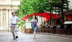Las 10 mejores cosas gratis que hacer en París