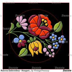 kalocsa_embroidery_hungarian_folk_art_black_bg_button-r49d5a589fa4e4cf5af7f4493fcd17078_x7sav_1024.jpg (1106×1106)