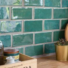 My potter's diary Tips and tricks for pottery – Leelah Loves Home Decor Kitchen, Diy Kitchen, Kitchen Design, Pottery Handbuilding, S Diary, Cuisines Design, Open Plan Kitchen, Diy Garden Decor, Ceramic Art